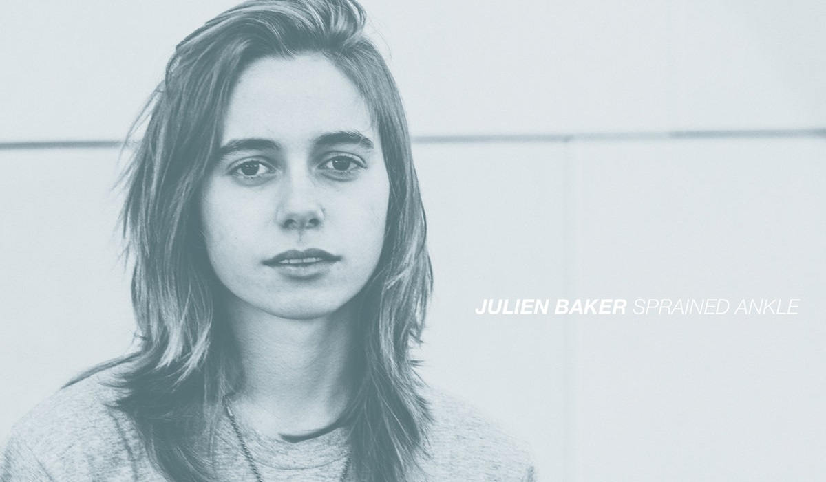 Julien-Baker-cropped
